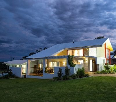best rural home designs