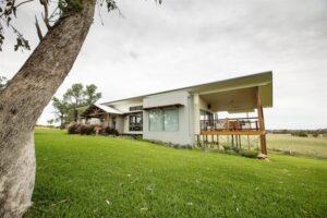 Hinterland Home Design