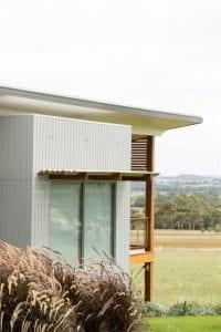 rural home designer NSW